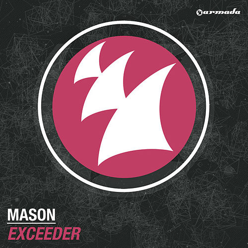 Play & Download Exceeder by Princess Superstar | Napster