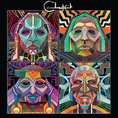 Play & Download Earth Rocker Live by Clutch | Napster