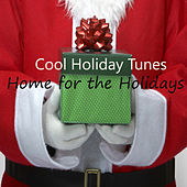 Cool Holiday Tunes: Home for the Holidays by The O'Neill Brothers Group