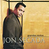 Play & Download Grandes Exitos by Jon Secada | Napster