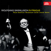 Play & Download Sawallisch in Prague by Various Artists | Napster