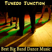 Play & Download Tuxedo Junction: Best Big Band Dance Music by The O'Neill Brothers Group | Napster