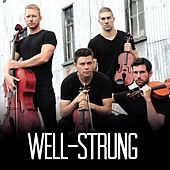 Play & Download Well Strung by Well Strung | Napster