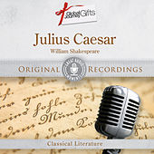 Play & Download Great Audio Moments, Vol.34: Julius Caesar by William Shakespeare - Single by Marlon Brando | Napster