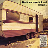 Play & Download Yesteryears - Radio Existence by Diskonnekted | Napster
