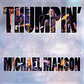 Play & Download Just One Touch by Michael Manson | Napster
