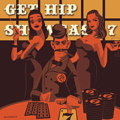 Get Hip Showcase 7 (Bad Beat Jackpot Edition) by Various Artists