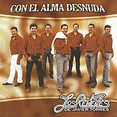 Play & Download Con el Alma Desnuda by Los Rehenes | Napster