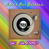 Oldies but Goldies by The Shadows