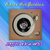 Oldies but Goldies by Little Richard