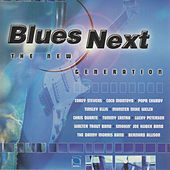 Play & Download Blues Next-The New Generation by Various Artists | Napster