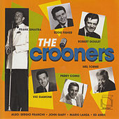 The Crooners by Various Artists