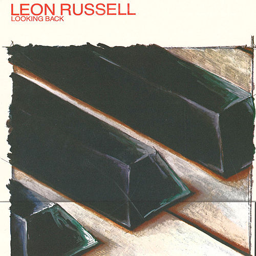 Looking Back by Leon Russell