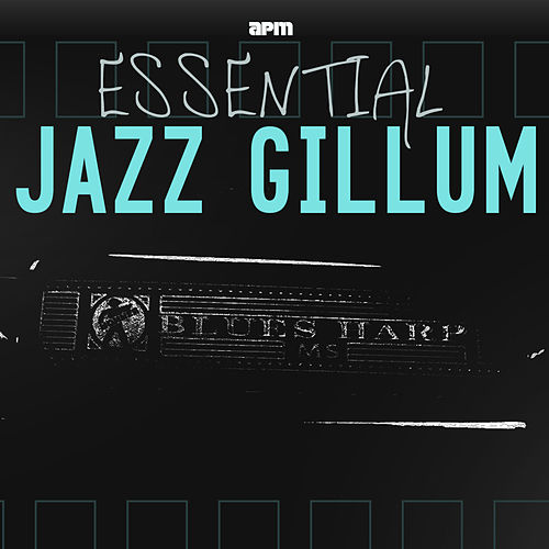 Play & Download Essential by Jazz Gillum | Napster