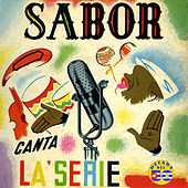 Play & Download Sabor by Rolando LaSerie | Napster
