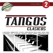 Play & Download Tangos Clásicos Vol. 2 by Various Artists | Napster