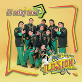 Play & Download El Reloj Cucu by Aaron Y Su Grupo Ilusion | Napster