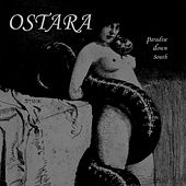 Play & Download Paradise Down South by Ostara | Napster