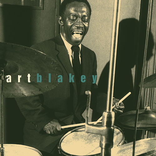 This Is Jazz #28 by Art Blakey