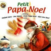 Petit Papa Noel by Various Artists