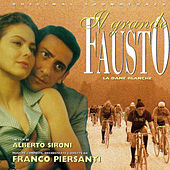 Play & Download Il grande Fausto by Franco Piersanti | Napster