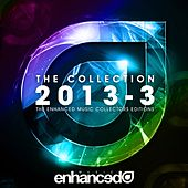 Play & Download The Enhanced Collection 2013 - Part 3 - EP by Various Artists | Napster