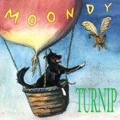 Turnip by Moondy