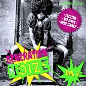 Play & Download Generation Noize, Vol. 2 by Various Artists | Napster