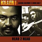 Play & Download Head 2 Head by Various Artists   Napster
