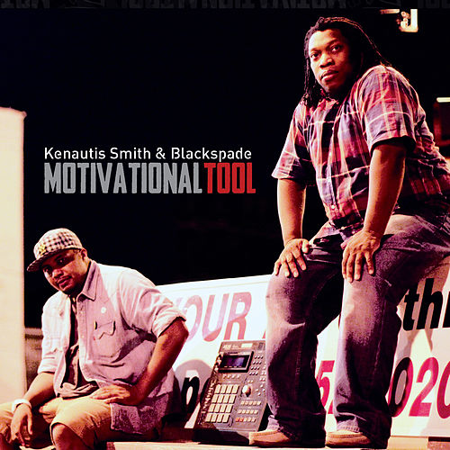 Play & Download Motivational Tool by Black Spade | Napster