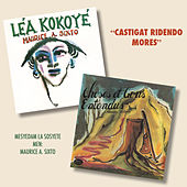 Play & Download Lea Kokoye + Choses et Gens Entendu by Maurice Sixto | Napster
