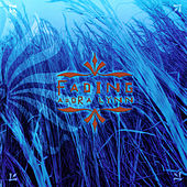 Play & Download Fading by Audra Lynn | Napster
