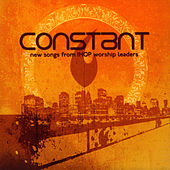 Play & Download Constant by Various Artists | Napster