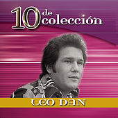 Play & Download 10 De Coleccion by Leo Dan | Napster