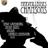 Play & Download Merveilleuses Chansons by Various Artists | Napster