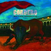 Play & Download En Este Momento by Cordero | Napster