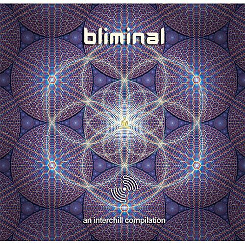 Bliminal by Various Artists