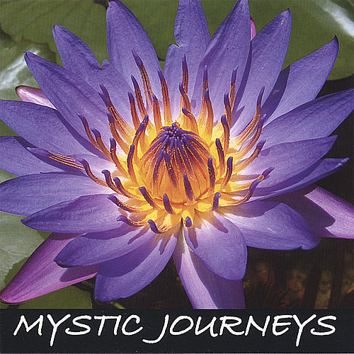 Play & Download Mystic Journeys by Various Artists | Napster