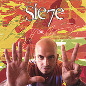 Play & Download Sie7e by Sie7e | Napster