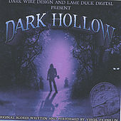Play & Download Dark Hollow by Virgil | Napster