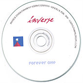Play & Download Forever One by Inverse | Napster