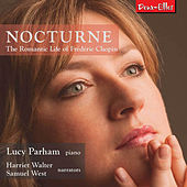 Play & Download Nocturne - The Romantic Life of Frederic Chopin by Various Artists | Napster