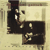 Play & Download Counterparts by Bruce Gaitsch | Napster