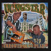 Play & Download Throwed Yung Playa (Original) by Yungstar | Napster