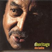 Heritage by Chico Hamilton