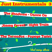 Play & Download Just Instrumental 3 by Various Artists | Napster