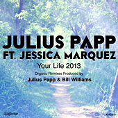 Your Life 2013 by Julius Papp