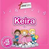 Play & Download Music 4 Me – Personalised Songs & Stories for Keira by Peter Samuels | Napster