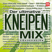Play & Download Der ultimative Kneipenmix by Various Artists | Napster
