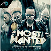 Play & Download Most Wanted by Compañia | Napster